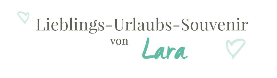 Blogger Titel_Lara