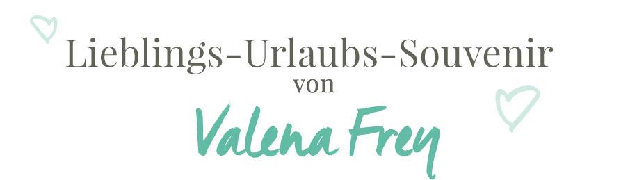 www.undnochvielesmehr.ch
