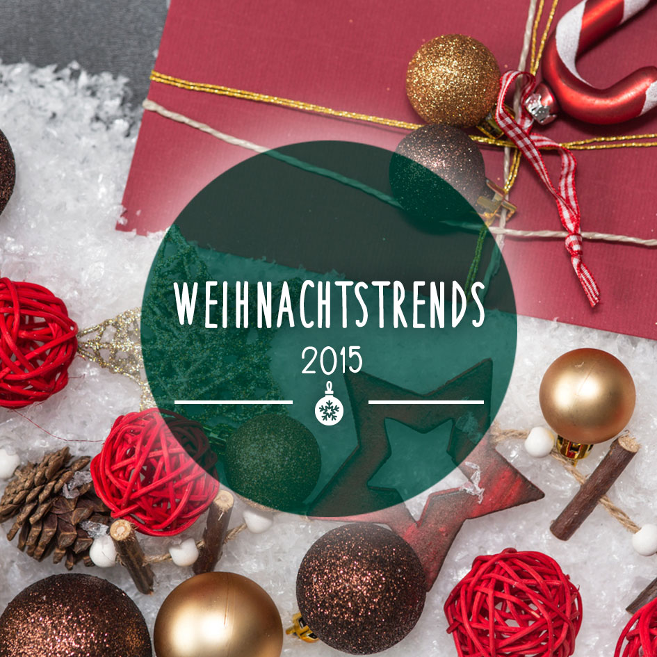 Christmas-HP_Trends_DE