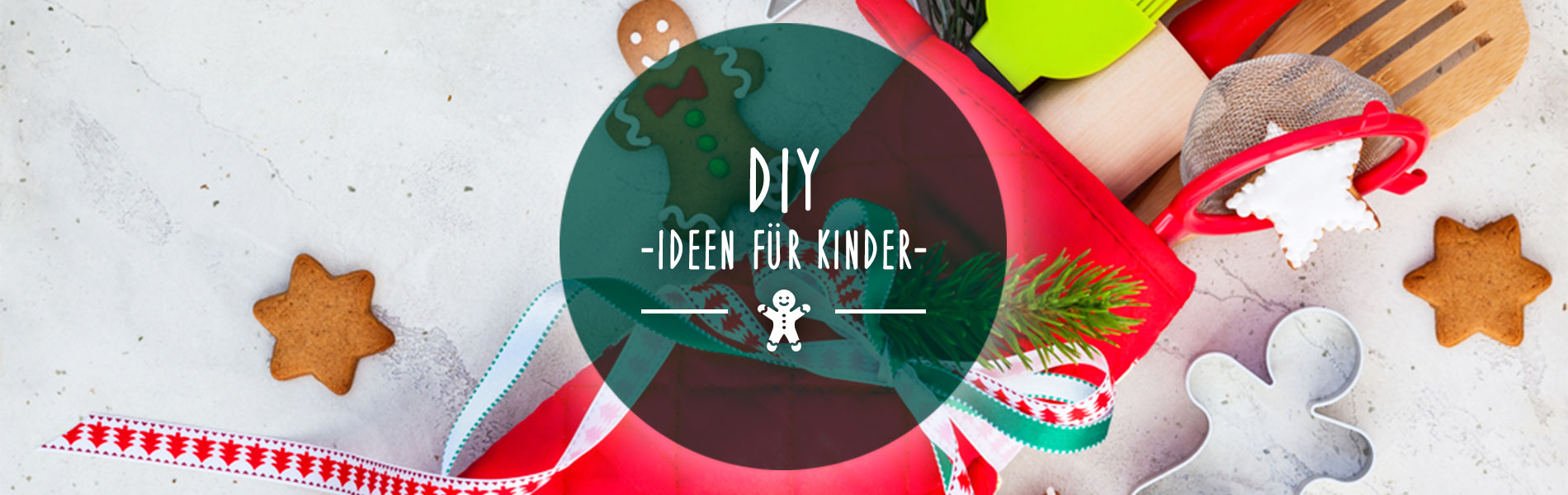 Christmas-Kids_3-Top-banner_DE