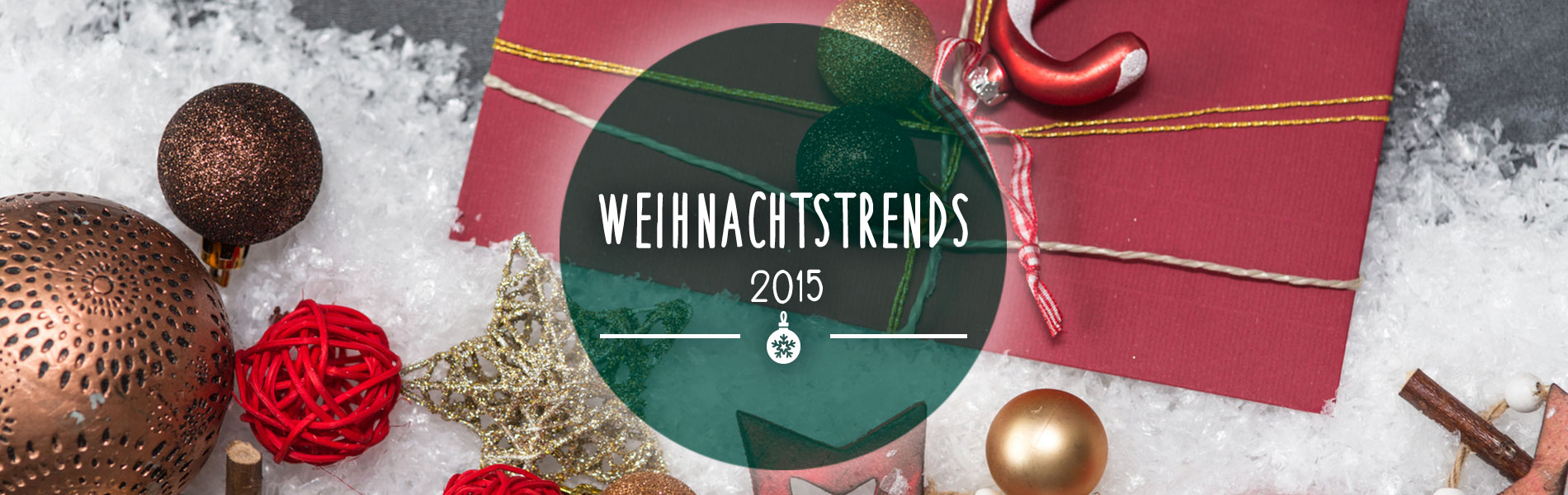 Christmas_Trends_bnr_top_DE