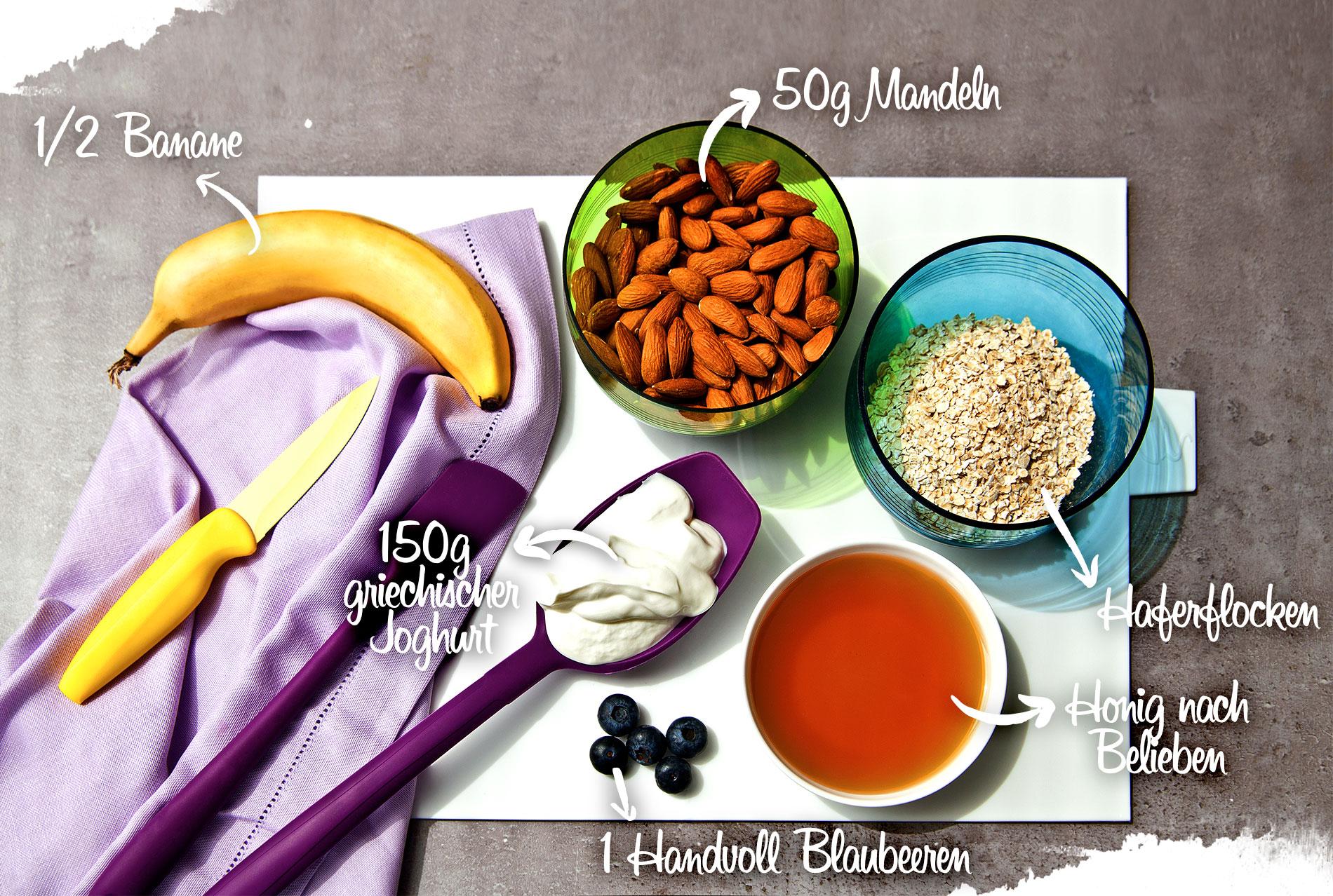 Food_Recipe_1_2