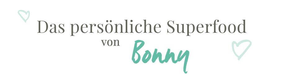 bonnyundkleid.com