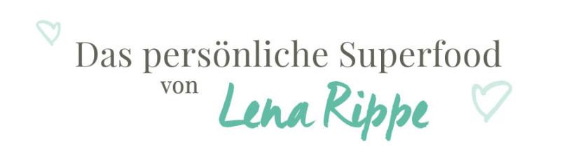 Titel www.healthylena.de