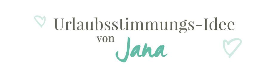Jana von missbonnebonne.com