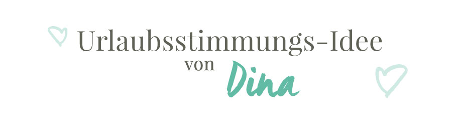 Dina von cadika-beautyblog.de
