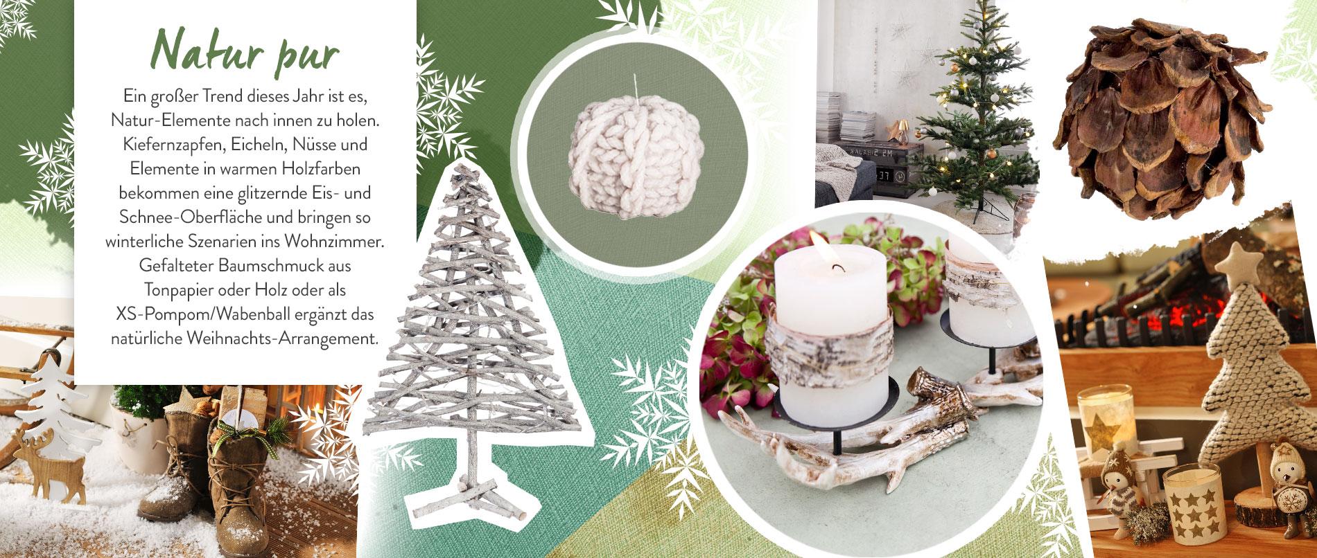 Christmas_Trends_natur