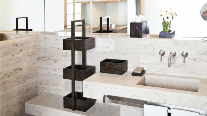 Badregal Holz: Reduzierte Preise Bis Zu -70% | Westwing