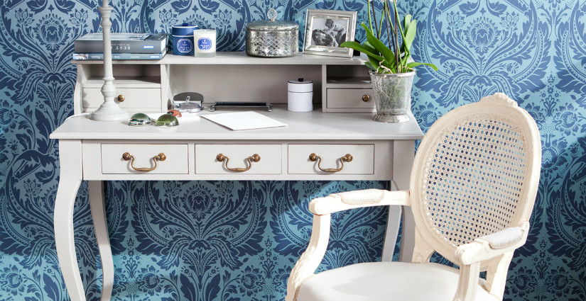 Stuhl Shabby Chic: Inspirationen bei WESTWING