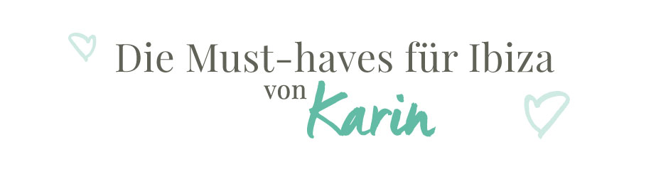 Blogger Titel_Karin