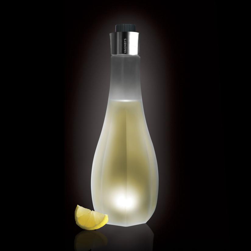 light carafe black 1050x1050px