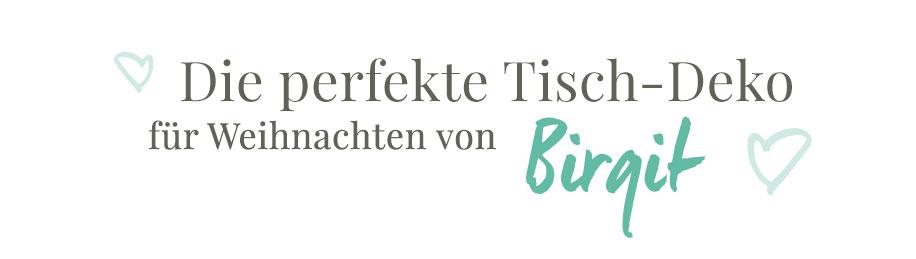 tischleindeckdich-Birgit-title2
