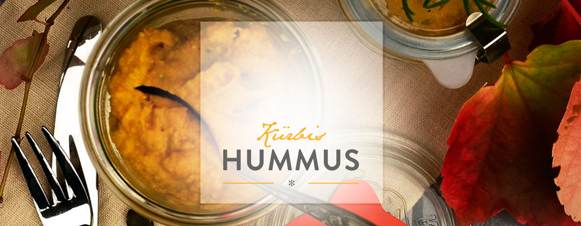 Header Kürbis Hummus