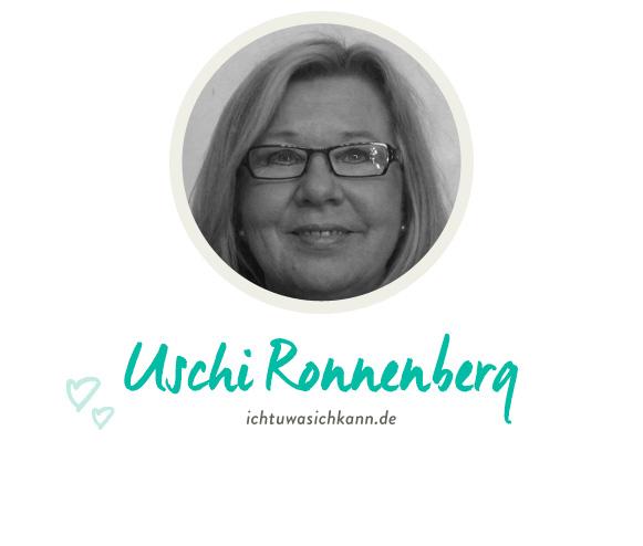 Uschi Ronnenberg