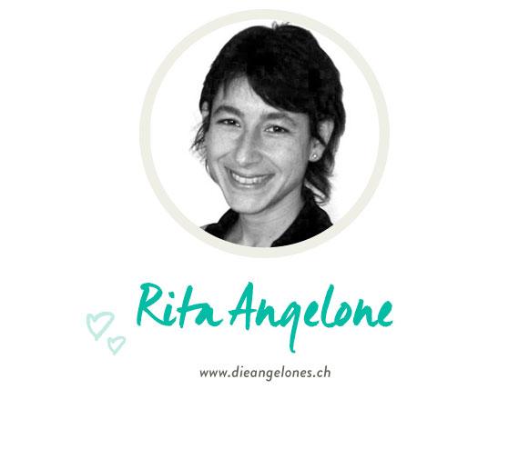 Rita Angelone