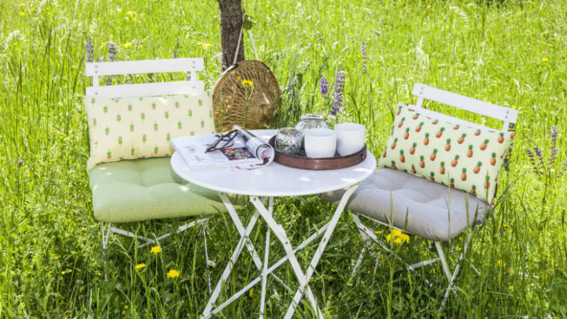 Garten Outdoor Bis Zu 70 Rabatt Westwing