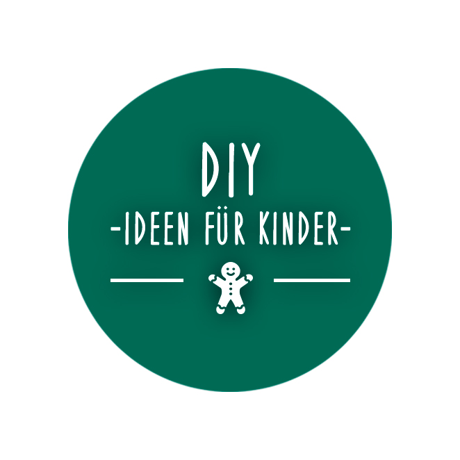 back-DIY-kids-banner