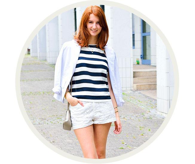 Anja von www.modewahnsinn.de