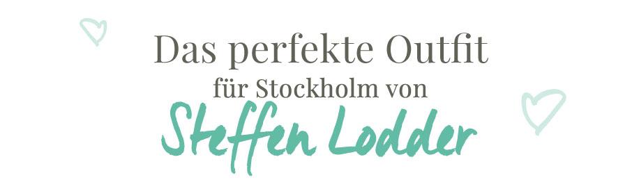 Titel Steffen Lodder
