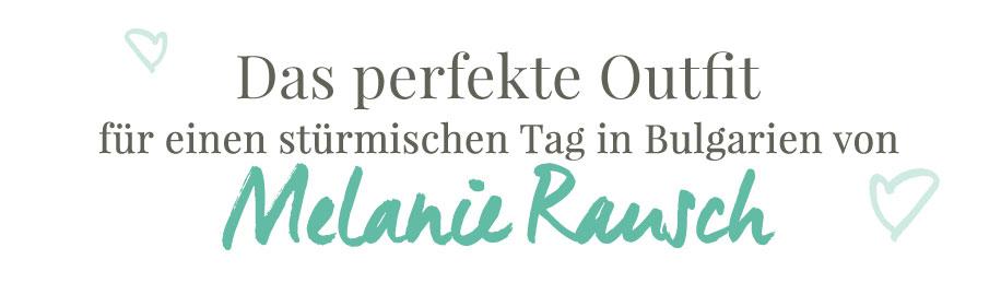 Melanie Rausch von www.melanie-delavie.de