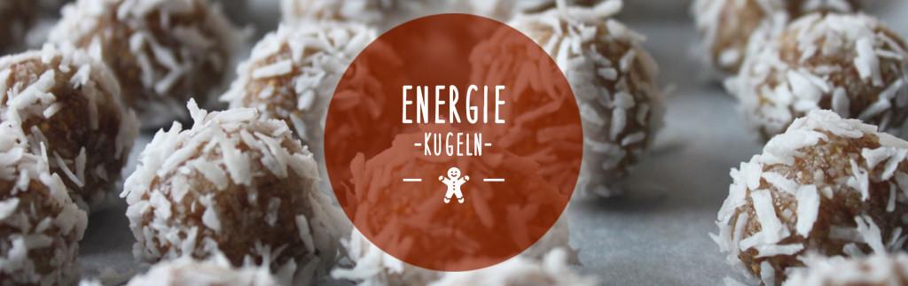 Header Energiekugeln
