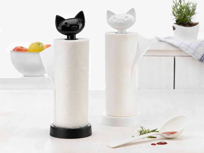 koziol Küchenrollenhalter