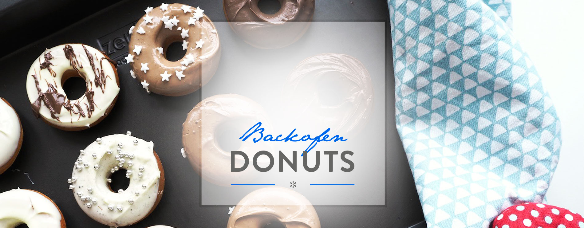 Header Backofen Donuts