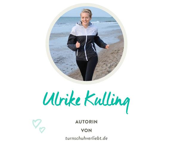 Ulrike von turnschuhverliebt.de
