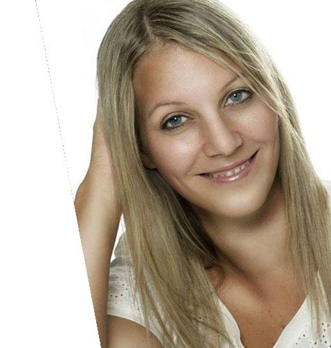 Caroline Jörimann-Ianni von Deko und Geschenke