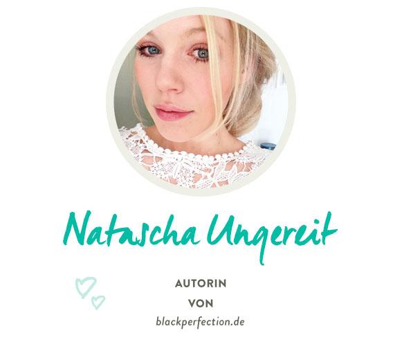 Natascha Ungereit von blackperfection.de