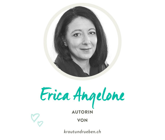 Erica von krautundrueben.ch