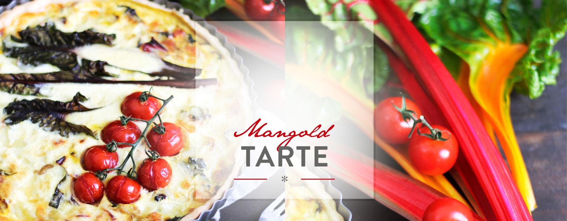 Header Mangold Tarte