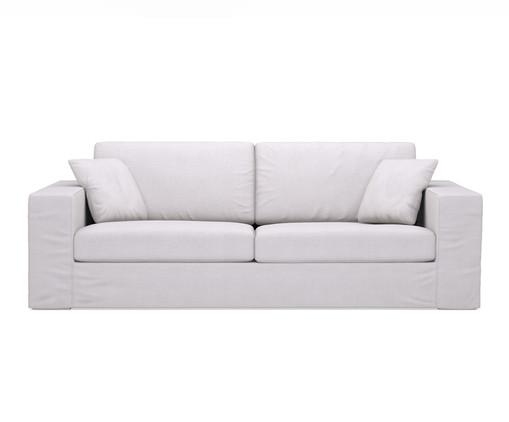 schlafsofa schlafcouch bis 70 rabatt westwing. Black Bedroom Furniture Sets. Home Design Ideas