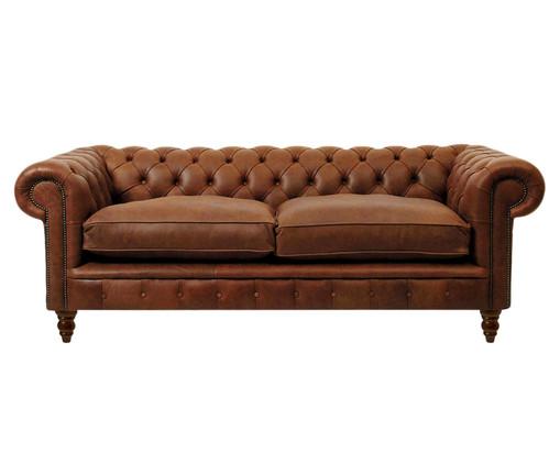 sofa und couch tolle rabatte bis zu 70 westwing. Black Bedroom Furniture Sets. Home Design Ideas