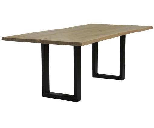 esszimmer m bel f rs esszimmer bei westwing. Black Bedroom Furniture Sets. Home Design Ideas
