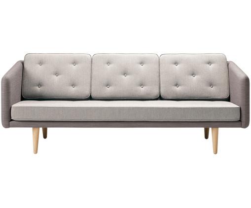 skandinavische sofas rabatte bis zu 70 westwing. Black Bedroom Furniture Sets. Home Design Ideas