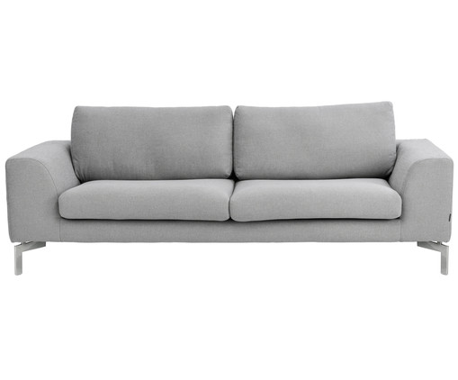 Skandinavische sofas rabatte bis zu 70 westwing for Skandinavische sofas