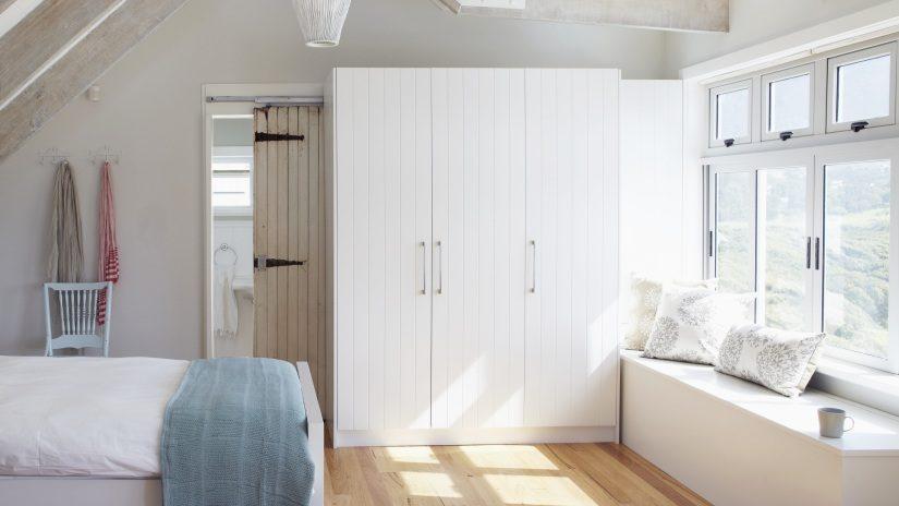 armarios de dise o y calidad westwing On grandes armarios