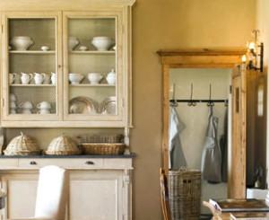 Muebles de cocina: la elección correcta | WESTWING