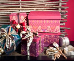 Ideas Para Regalar Navidad Manualidades.Regalos De Navidad Encuentra El Perfecto Westwing