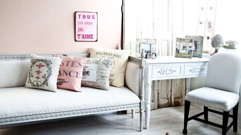 Sof s y sillones para tu casa westwing - Sillones para leer ...