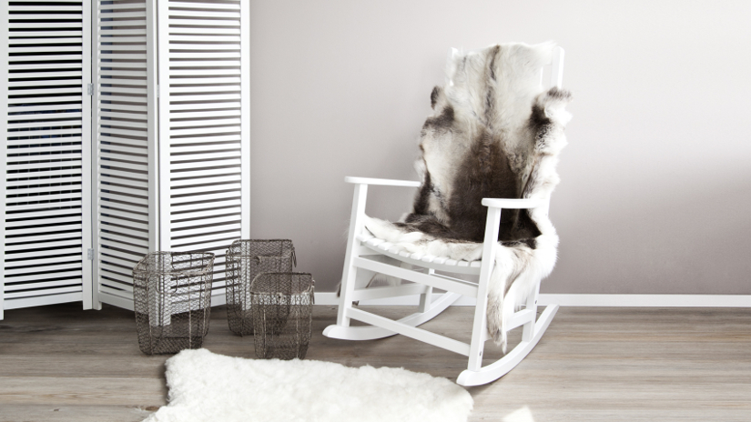 8987aec47 Mecedoras: calidad para tu casa con WESTWING España