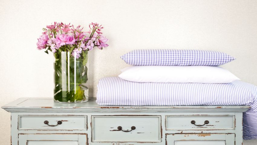 Aparadores muebles para decorar la casa westwing - Aparadores de entrada ...