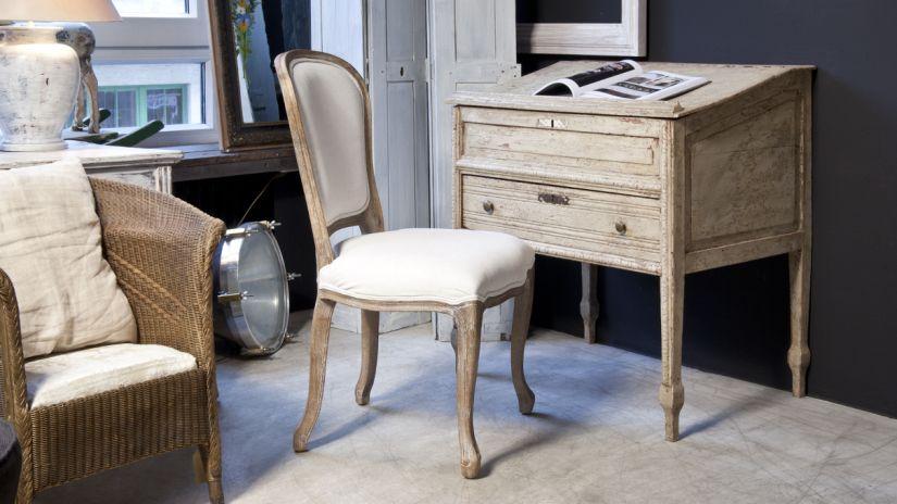 Artesanato Com Cd ~ Aparadores muebles para decorar la casa WESTWING