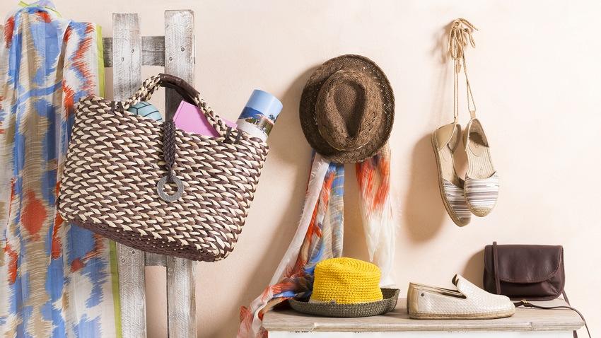 bolsa para playa