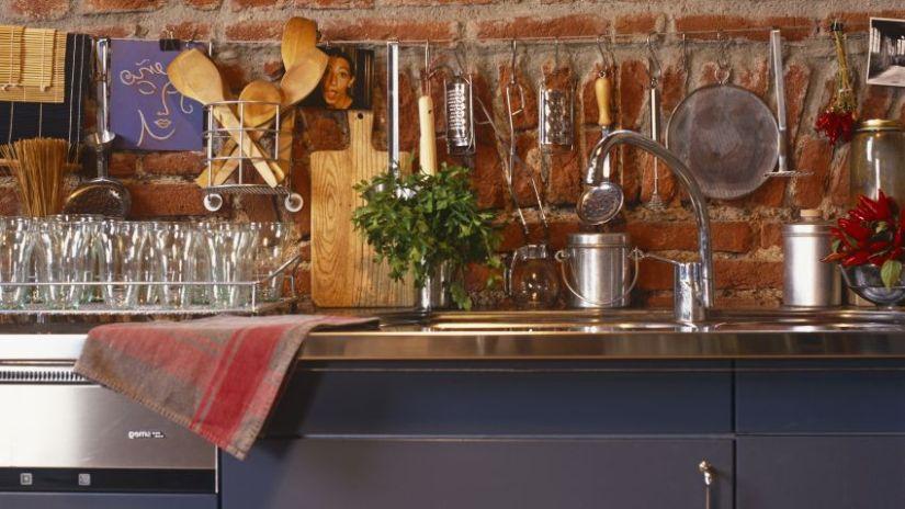 Estilo r stico naturaleza y elegancia westwing for Decoracion hogar rustico