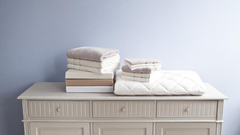 C modas para todos los espacios de la casa westwing for Muebles comodas modernas