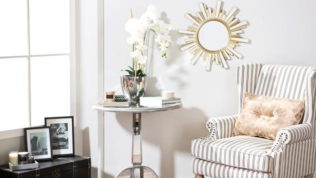 la luz del sol llena la casa con una iluminacin y calidez natural y es esencial para mantener un buen estado de nimo y bienestar