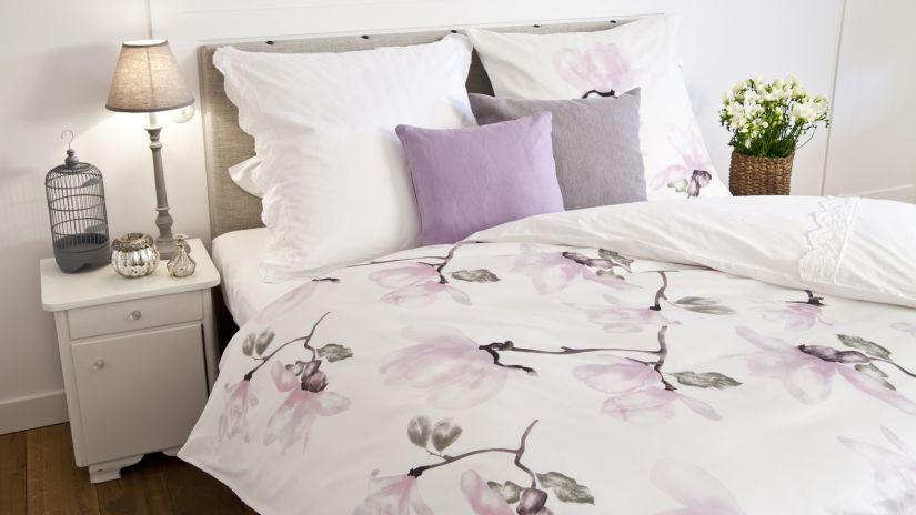 Mesitas de noche: un must para el dormitorio | WESTWING