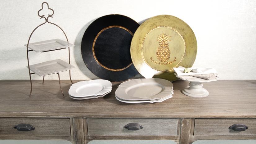 Cocinas rústicas: ideas de estilo y decoración | WESTWING